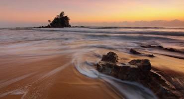 seascapes-1641978_1280
